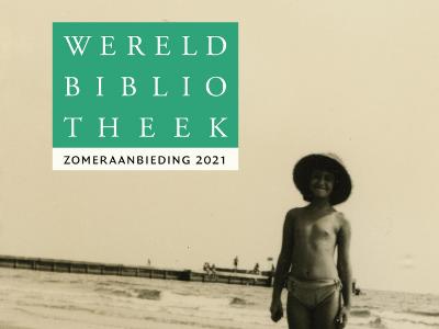 Foto Zomeraanbieding 2021
