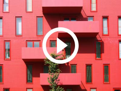 Video - Interview Hans de Geus - Huisjesmelker