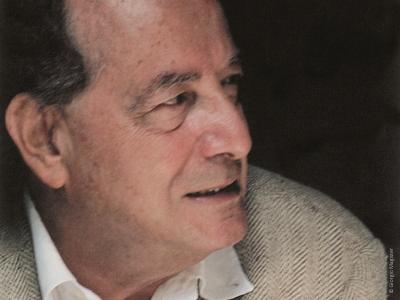 In memoriam Roberto Calasso